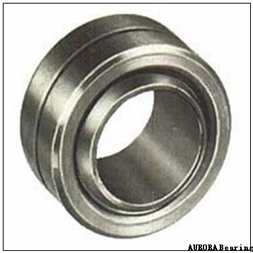 AURORA AMF-M14  Spherical Plain Bearings - Rod Ends