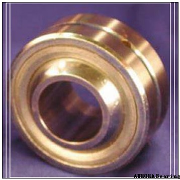 AURORA MB-12D-27  Plain Bearings