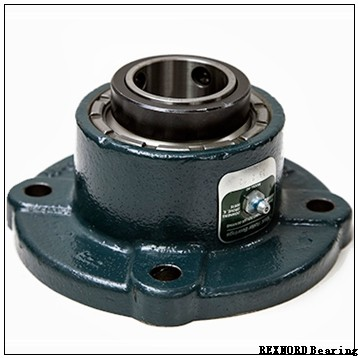 REXNORD MMC9600  Cartridge Unit Bearings