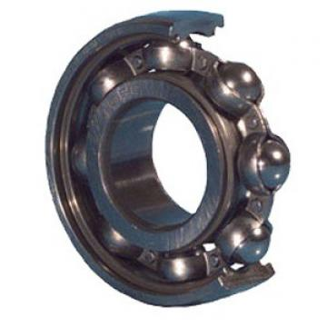 RHP BEARING LJ4J  Single Row Ball Bearings