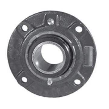REXNORD ZBR2060MM  Flange Block Bearings