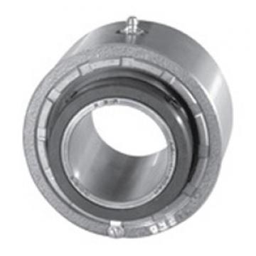 REXNORD ZMC2211  Cartridge Unit Bearings