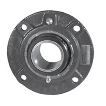 REXNORD MBR5208  Flange Block Bearings