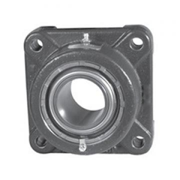 REXNORD MEF2207  Flange Block Bearings