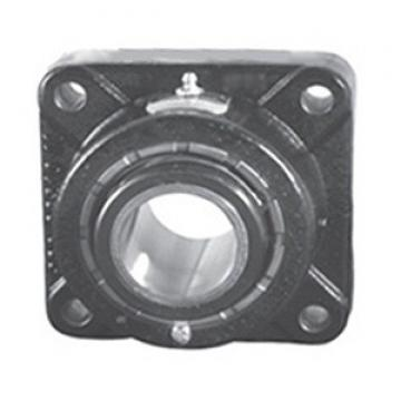 REXNORD ZF5303S  Flange Block Bearings
