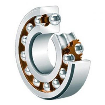 RHP BEARING NLJ1.1/4TN  Self Aligning Ball Bearings