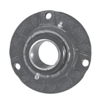REXNORD ZB2100GR  Flange Block Bearings
