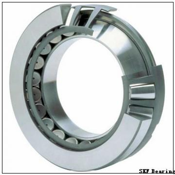 6 mm x 19 mm x 12 mm  6 mm x 19 mm x 12 mm  6 mm x 19 mm x 12 mm  SKF NATR 6 X cylindrical roller bearings