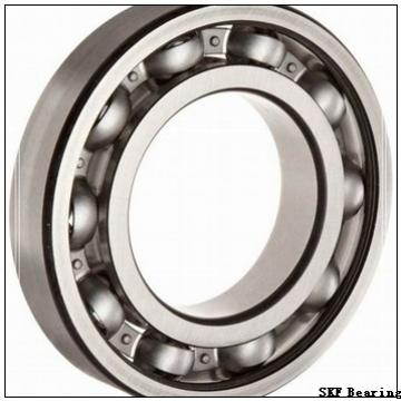 55 mm x 90 mm x 18 mm  55 mm x 90 mm x 18 mm  55 mm x 90 mm x 18 mm  SKF 7011 CE/P4A angular contact ball bearings