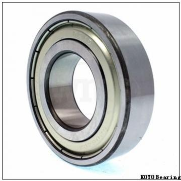 360 mm x 540 mm x 266 mm  360 mm x 540 mm x 266 mm  360 mm x 540 mm x 266 mm  KOYO 72NNU54266 cylindrical roller bearings