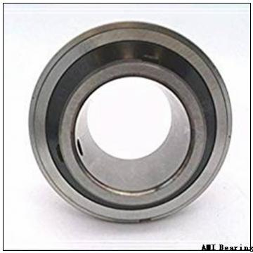 AMI KHPF202  Flange Block Bearings