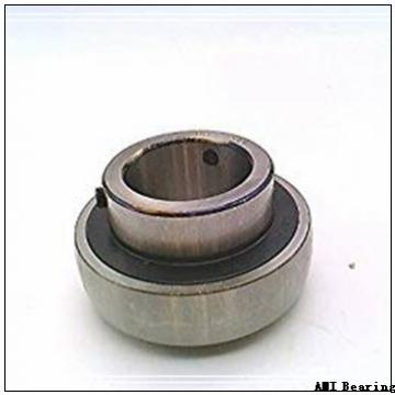 AMI UKPU309+HS2309  Pillow Block Bearings