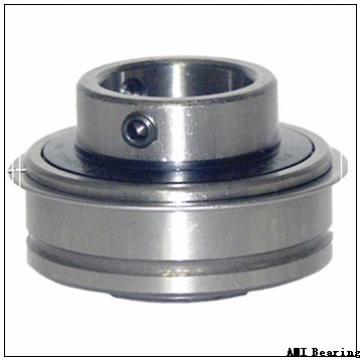 AMI UKFT206+H2306  Flange Block Bearings