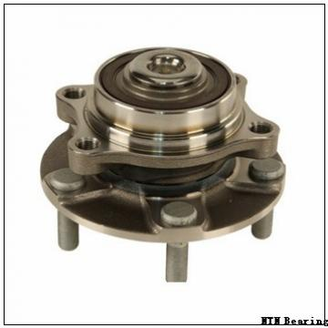 340 mm x 460 mm x 118 mm  340 mm x 460 mm x 118 mm  340 mm x 460 mm x 118 mm  NTN NNU4968C1NAP4 cylindrical roller bearings