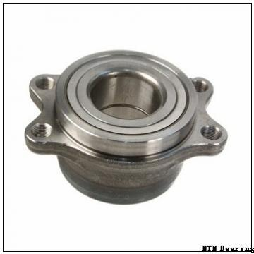 25 mm x 47 mm x 12 mm  25 mm x 47 mm x 12 mm  25 mm x 47 mm x 12 mm  NTN 7005C angular contact ball bearings
