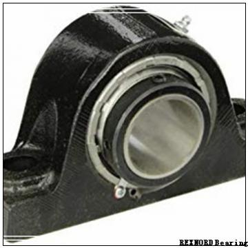 REXNORD 701-00020-064  Plain Bearings