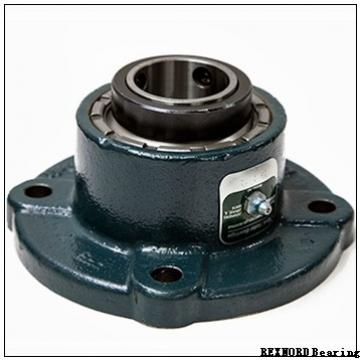 REXNORD ZBR33080543  Flange Block Bearings