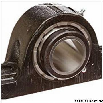 REXNORD ZB3115S  Flange Block Bearings
