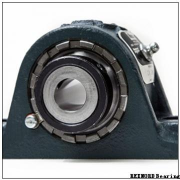 REXNORD MBR5615  Flange Block Bearings
