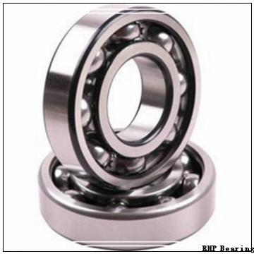 RHP BEARING 1245-1.5/8ECG Bearings