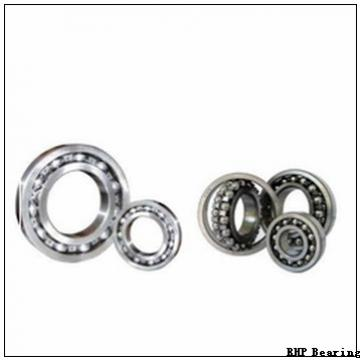 RHP BEARING CNP35EC Bearings