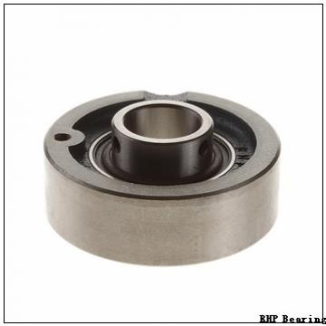 RHP BEARING MJ5.1/2M  Single Row Ball Bearings