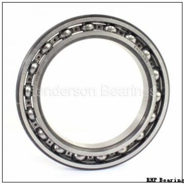 RHP BEARING 22205EKJW33C3 Bearings