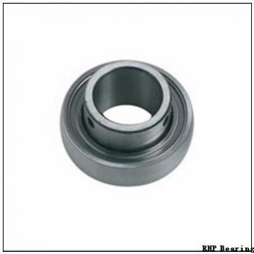RHP BEARING SFT17EC Bearings