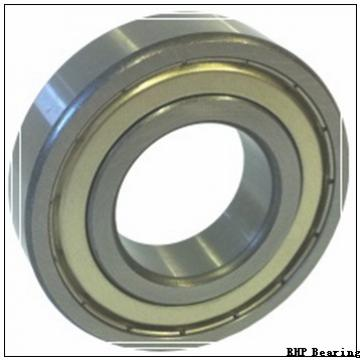 RHP BEARING LJ1.3/8-2ZJ  Single Row Ball Bearings