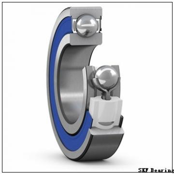 75 mm x 115 mm x 20 mm  75 mm x 115 mm x 20 mm  75 mm x 115 mm x 20 mm  SKF 7015 ACD/P4AH1 angular contact ball bearings