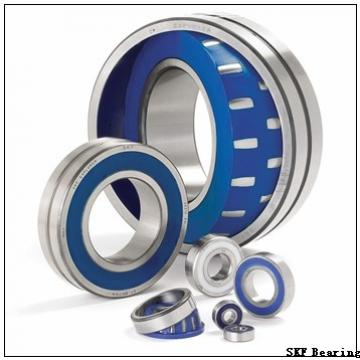 90 mm x 160 mm x 40 mm  90 mm x 160 mm x 40 mm  90 mm x 160 mm x 40 mm  SKF 22218 EK spherical roller bearings