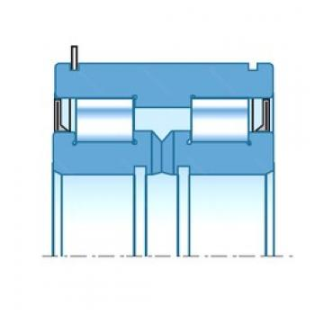40,000 mm x 68,000 mm x 38,000 mm  40,000 mm x 68,000 mm x 38,000 mm  40,000 mm x 68,000 mm x 38,000 mm  NTN SL04-5008LLNR cylindrical roller bearings