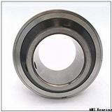 AMI KHLLP201  Pillow Block Bearings